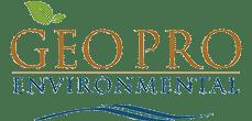 geopro logo