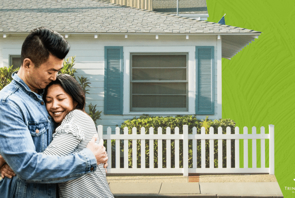 Good Year To Buy A Home