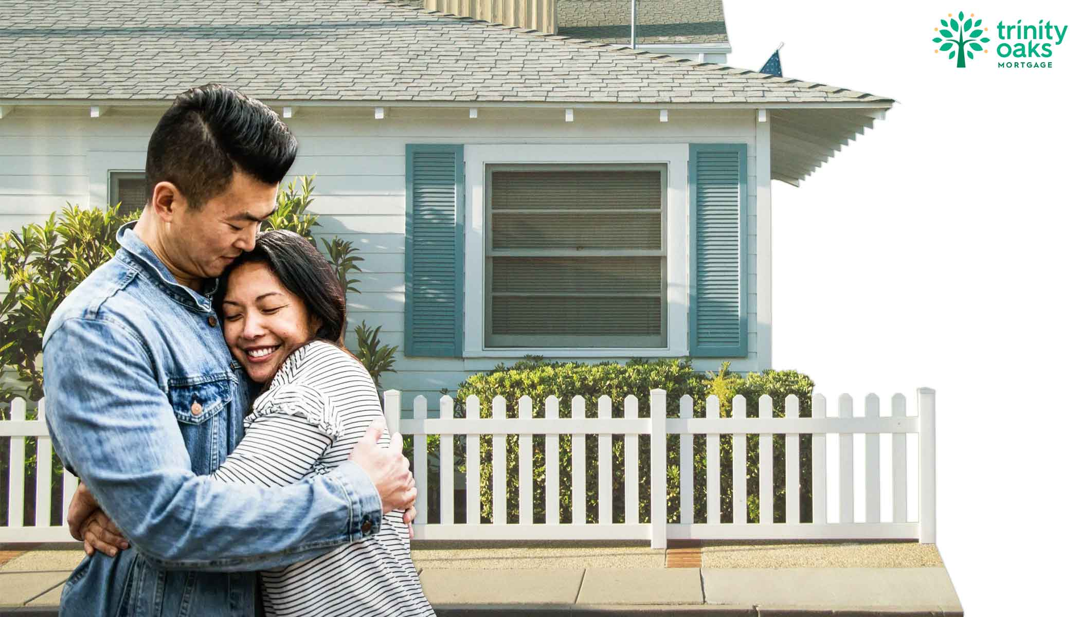 Will 2021 Be a Good Year to Buy a Home in the DFW Area?